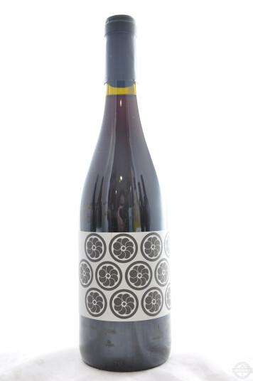 Vino Francese Ronds Noirs 2019 -  Les Vignes d'Olivier