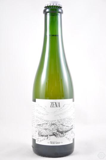 Birra Zena 37,5cl