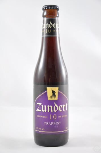 Birra Zundert 10 33cl