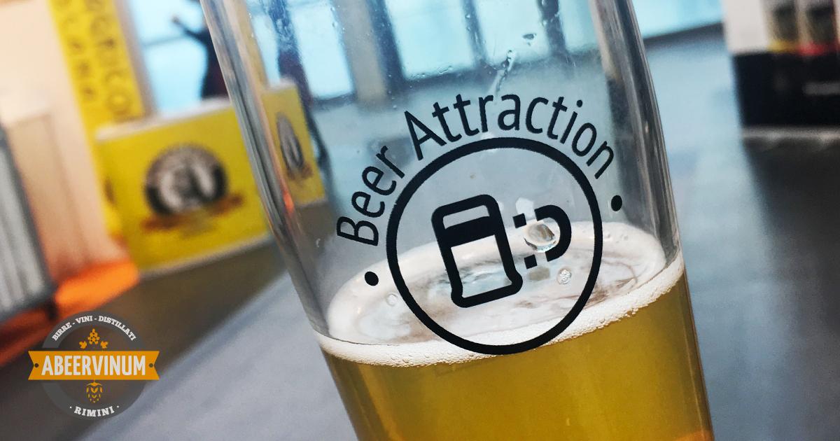 BEER ATTRACTION 2019: i migliori birrifici vincitori di questa edizione