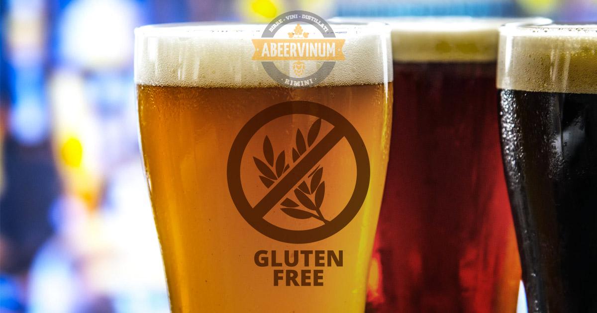 Birra senza glutine: scopri com'è fatta e le migliori birre per celiaci