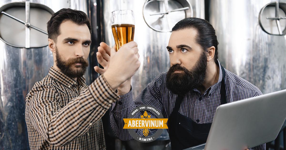 La fermentazione della birra: alta, bassa e spontanea