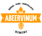 Abeervinum – SHOP ONLINE BEERS, WINES, SPIRITS AND NON-ALCOHOLIC BEVERAGES