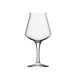 bicchiere Teku