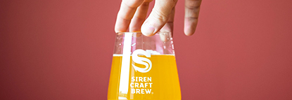 Birrificio Siren