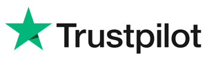 Abeervinum - Recensioni trustpilot