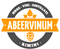 Abeervinum